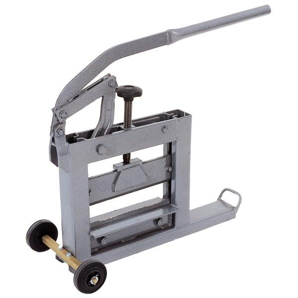 Manual Block Splitter (Large) for hire