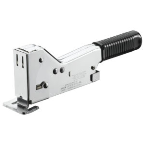 Manual Hammer Tacker (Heavy Duty) for hire