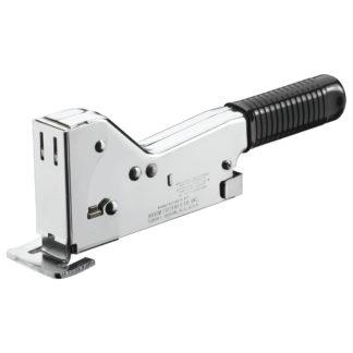 Manual Hammer Tacker (Heavy Duty) for hire
