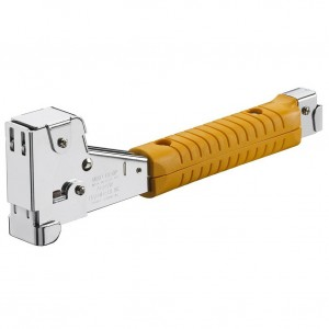 Manual Hammer Tacker (Medium Duty) for hire