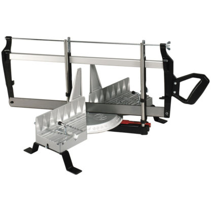 Manual Mitre Saw for hire