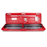 Manual Tile Cutter – 1200mm – Box 3
