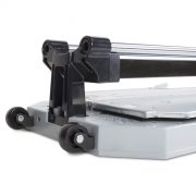 Manual Tile Cutter – 1200mm – Close Up 1