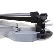 Manual Tile Cutter – 1200mm – Close Up 2