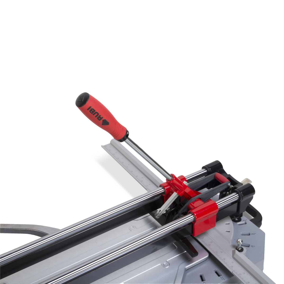 Manual Tile Cutter 1200mm Wellers Hire