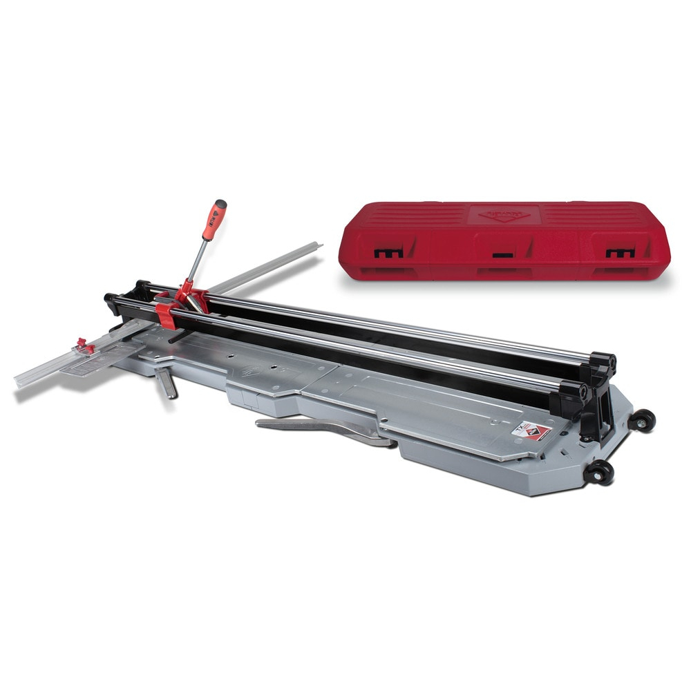 Manual Tile Cutter 600mm Wellers Hire