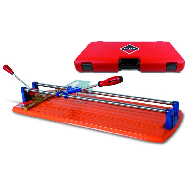 Manual Tile Cutter (300mm)