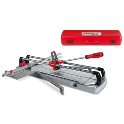 Manual Tile Cutter (600mm) for hire