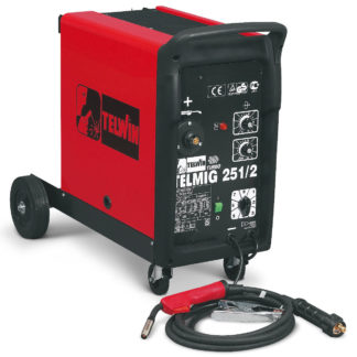 Mig Welder for hire