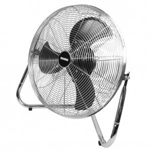 Office Fan (Heavy Duty) for hire