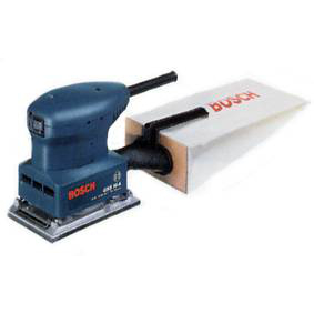 Palm Orbital Sander for hire