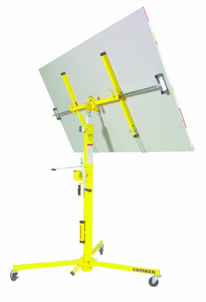 Panel Lifter - In Action 2