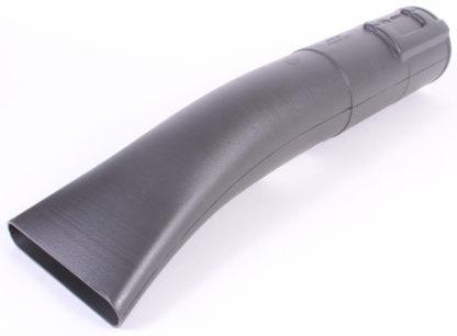 Petrol Leaf Blower / Vacuum - High Velocity Nozzle