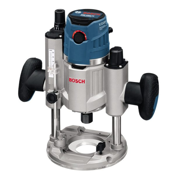 Plunge Router for hire