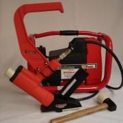 Pneumatic Floor Nailer (Porta-Nailer) Kit
