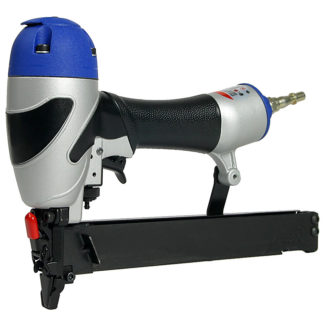 Pneumatic Hardboard / Plywood Stapler for hire