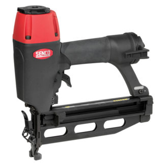 Pneumatic (Second Fix) Brad Nailer for hire