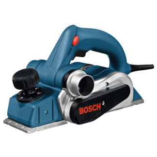 Power Planer for hire