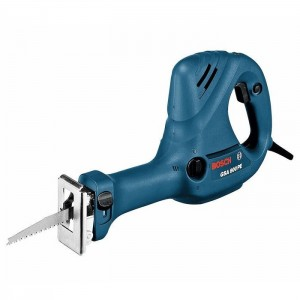 Reciprocating Saw (Sabre Saw) for hire