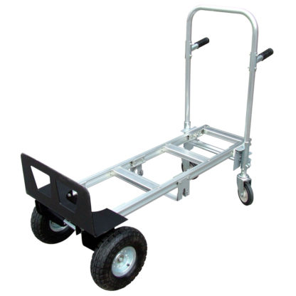 Multipurpose Sack Truck SWL 200kg) for hire