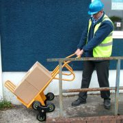 Sack-Truck-Stair-Climbing-250kg-In-Action-1