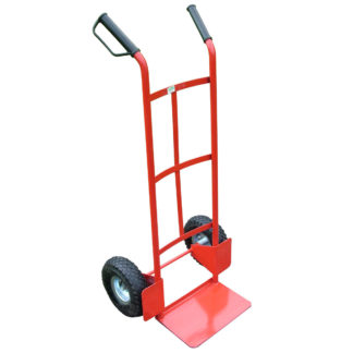Standard Sack Truck (SWL 200kg) for hire