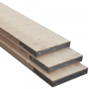 Scaffold Boards / Scaffold Planks for hire