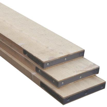 Scaffold Boards / Scaffold Planks for hire