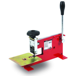 Tile Separator / Breaker for hire