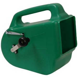 Tyrolean / Roughcast Applicator for hire