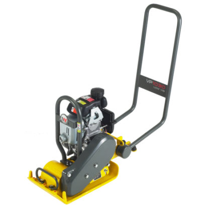 Vibrating Plate Compactor (300mm - 50kg)